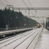 ВСМ Челябинск-Екатеринбург включили в заявку ЭКСПО-2025